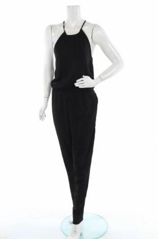 Γυναικεία σαλοπέτα ONLY, Μέγεθος M, Χρώμα Μαύρο, Τιμή 11,82€