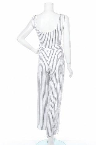 Γυναικεία σαλοπέτα ONLY, Μέγεθος S, Χρώμα Λευκό, Τιμή 17,58€