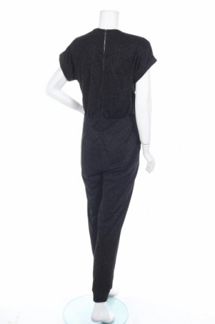 Γυναικεία σαλοπέτα Just Cavalli, Μέγεθος XL, Χρώμα Μαύρο, Πολυαμίδη, Τιμή 86,22€