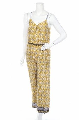 Γυναικεία σαλοπέτα See U Soon, Μέγεθος S, Χρώμα Πολύχρωμο, Βισκόζη, Τιμή 19,56€
