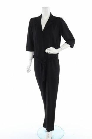 Γυναικεία σαλοπέτα Soya Concept, Μέγεθος M, Χρώμα Μαύρο, 95% πολυεστέρας, 5% ελαστάνη, Τιμή 10,21€