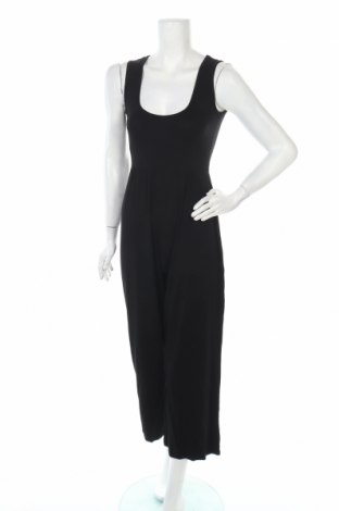 Γυναικεία σαλοπέτα Top Fashion, Μέγεθος L, Χρώμα Μαύρο, Τιμή 13,04€