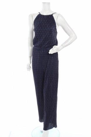 Γυναικεία σαλοπέτα Women'secret, Μέγεθος L, Χρώμα Μπλέ, Πολυεστέρας, Τιμή 18,25€