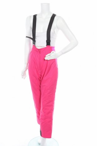 Γυναικεία σαλοπέτα για χειμερινά σπορ, Μέγεθος M, Χρώμα Ρόζ , Τιμή 29,88€