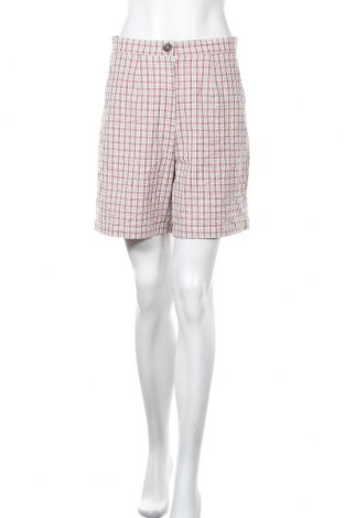 Γυναικείο κοντό παντελόνι Noisy May, Μέγεθος M, Χρώμα Πολύχρωμο, Τιμή 13,61€