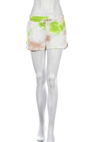 Γυναικείο κοντό παντελόνι ONLY, Μέγεθος S, Χρώμα Πολύχρωμο, Τιμή 11,91€
