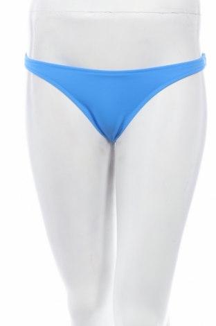 Дамски комплект Even&Odd, Размер XS, Цвят Син, 80% полиамид, 20% еластан, Цена 24,36лв.