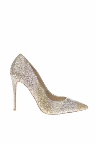 Γυναικεία παπούτσια Aldo, Μέγεθος 41, Χρώμα Πολύχρωμο, Κλωστοϋφαντουργικά προϊόντα, Τιμή 25,98€
