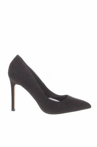Dámské boty  Carvela, Velikost 38, Barva Černá, Textile , Cena  431,00Kč