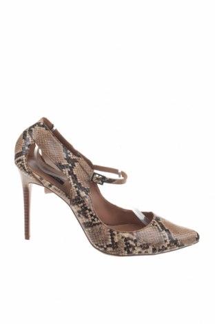 Dámské boty  Mango, Velikost 40, Barva Vícebarevné, Eko kůže, Cena  286,00Kč