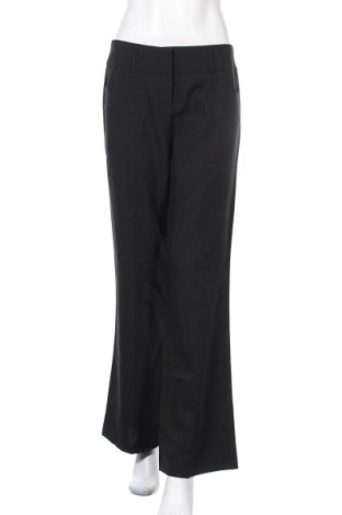 Дамски панталон Atmosphere, Размер M, Цвят Черен, Полиестер, Цена 7,35лв.