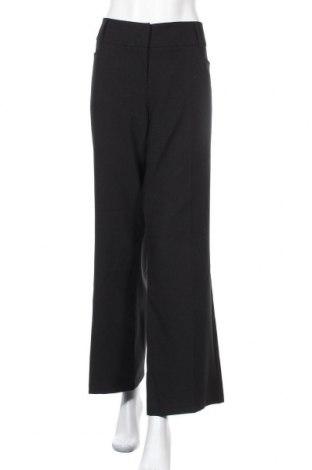 Дамски панталон Atmosphere, Размер L, Цвят Черен, Цена 7,14лв.
