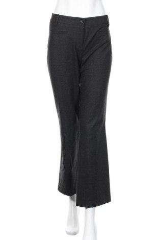 Дамски панталон Cambio, Размер M, Цвят Сив, Цена 23,56лв.