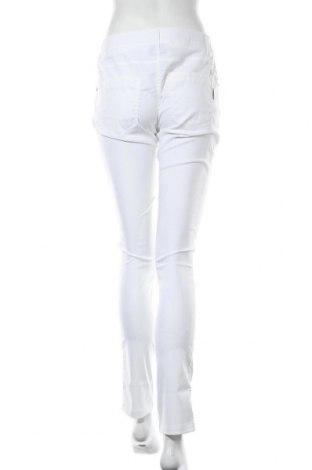 Дамски панталон Colmar, Размер M, Цвят Бял, 94% полиамид, 6% еластан, Цена 239,25лв.
