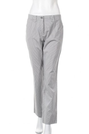 Γυναικείο παντελόνι Golfino, Μέγεθος M, Χρώμα Μαύρο, Τιμή 10,91€