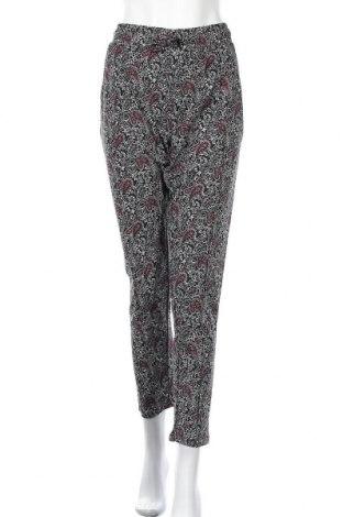 Γυναικείο παντελόνι Infinity, Μέγεθος M, Χρώμα Πολύχρωμο, 95% πολυεστέρας, 5% ελαστάνη, Τιμή 8,95€