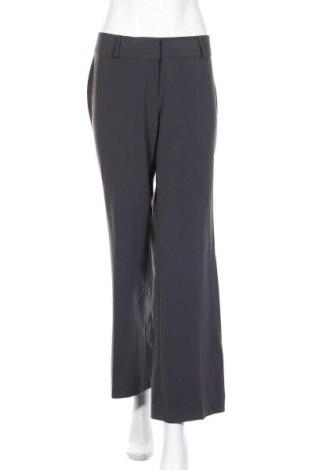 Γυναικείο παντελόνι Laura Petites, Μέγεθος L, Χρώμα Γκρί, Τιμή 14,55€