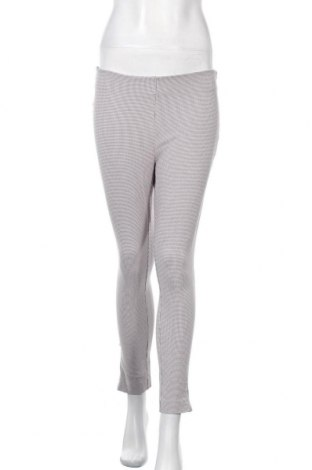 Дамски панталон Loft, Размер S, Цвят Бежов, 63% памук, 37% вискоза, Цена 6,38лв.