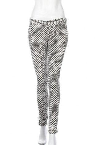 Γυναικείο παντελόνι Maison Scotch, Μέγεθος M, Χρώμα Λευκό, Τιμή 17,73€