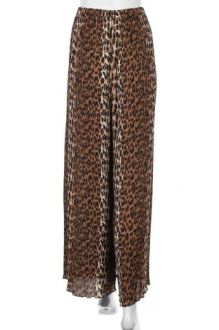 Дамски панталон Na-Kd, Размер L, Цвят Многоцветен, Полиестер, Цена 27,60лв.