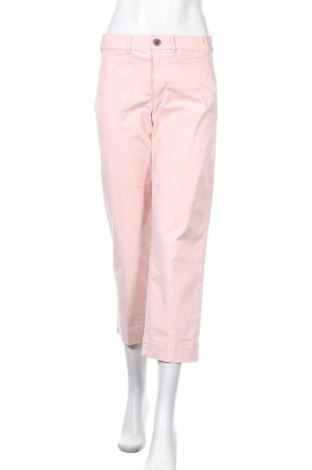 Γυναικείο παντελόνι Old Navy, Μέγεθος S, Χρώμα Ρόζ , 96% βαμβάκι, 4% ελαστάνη, Τιμή 18,19€