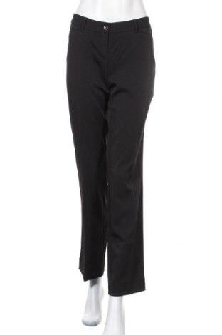 Дамски панталон Orsay, Размер M, Цвят Черен, Цена 26,46лв.