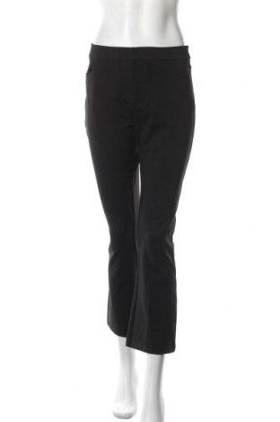Γυναικείο παντελόνι Vero Moda, Μέγεθος S, Χρώμα Μαύρο, Τιμή 3,83€