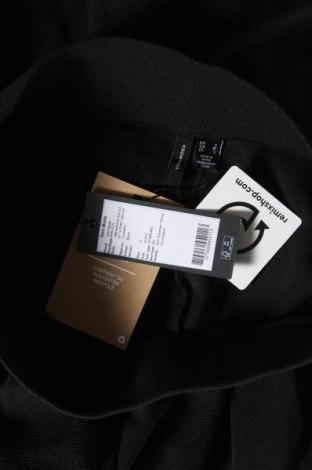 Дамски панталон Vero Moda, Размер S, Цвят Черен, Цена 16,00лв.