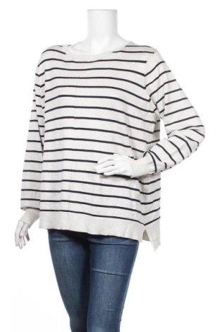Γυναικείο πουλόβερ Anko, Μέγεθος XL, Χρώμα  Μπέζ, Τιμή 16,66€