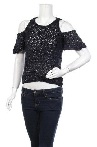 Γυναικείο πουλόβερ Atmosphere, Μέγεθος M, Χρώμα Μπλέ, Ακρυλικό, Τιμή 14,19€