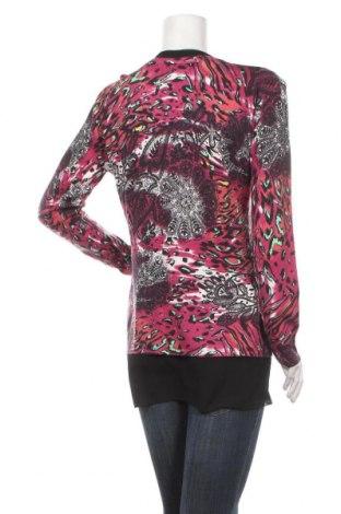 Γυναικείο πουλόβερ Camomilla, Μέγεθος L, Χρώμα Πολύχρωμο, 57% πολυαμίδη, 43% βισκόζη, Τιμή 30,54€
