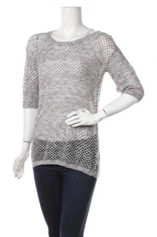 Дамски пуловер Colours Of The World, Размер M, Цвят Зелен, Цена 3,00лв.