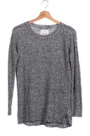 Γυναικείο πουλόβερ Cotton On, Μέγεθος XS, Χρώμα Λευκό, 60% βαμβάκι, 40%ακρυλικό, Τιμή 3,43€