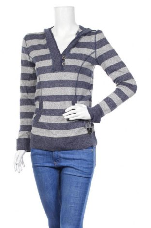 Γυναικείο πουλόβερ Style & Co, Μέγεθος M, Χρώμα Μπλέ, 93% βαμβάκι, 7% πολυαμίδη, Τιμή 14,94€