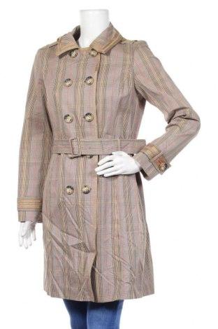 Дамски шлифер Boden, Размер M, Цвят Многоцветен, Памук, Цена 40,32лв.