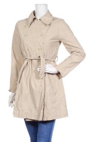 Дамски шлифер Jake*s, Размер S, Цвят Бежов, Цена 12,35лв.