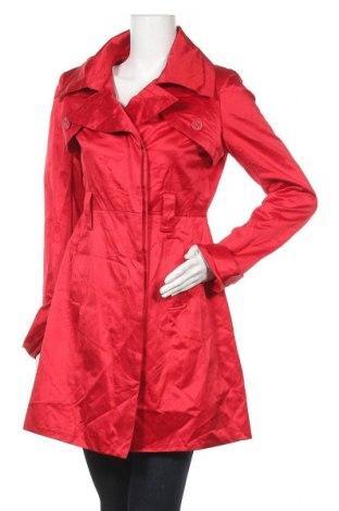 Γυναικεία καμπαρντίνα Seductions, Μέγεθος M, Χρώμα Κόκκινο, Τιμή 9,78€