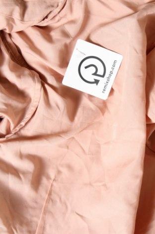 Дамско палто, Размер S, Цвят Розов, Цена 28,60лв.