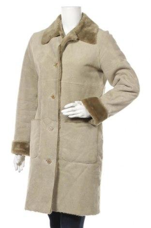 Γυναικείο παλτό Noa Noa, Μέγεθος M, Χρώμα Πράσινο, Πολυεστέρας, Τιμή 33,01€
