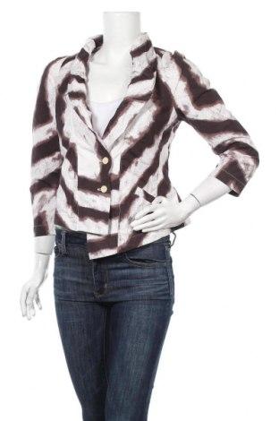 Γυναικείο σακάκι Blacky Dress, Μέγεθος S, Χρώμα Πολύχρωμο, 97% βαμβάκι, 3% ελαστάνη, Τιμή 5,00€