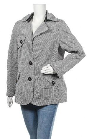 Γυναικεία καμπαρντίνα Bonita, Μέγεθος XL, Χρώμα Μαύρο, Πολυεστέρας, Τιμή 10,46€