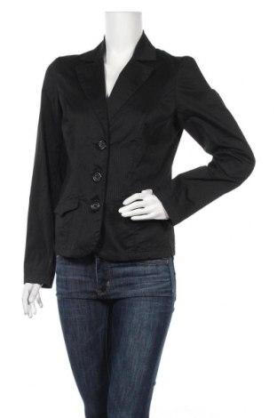 Дамско сако Colours Of The World, Размер S, Цвят Черен, Цена 29,40лв.