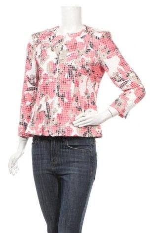 Дамско сако Gerry Weber, Размер M, Цвят Многоцветен, Цена 45,15лв.