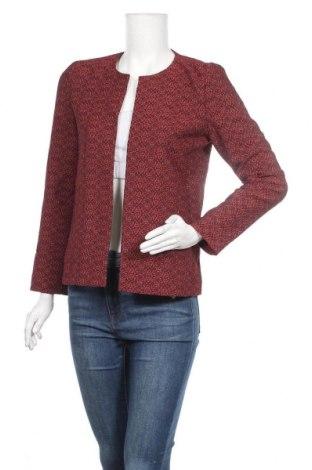 Γυναικείο σακάκι Hallhuber, Μέγεθος S, Χρώμα Πολύχρωμο, Τιμή 22,21€
