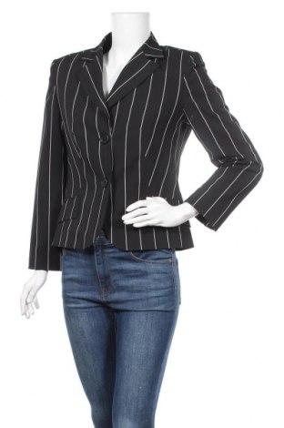 Дамско сако Hirsch, Размер M, Цвят Черен, Цена 8,66лв.