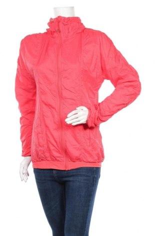 Дамско яке, Размер M, Цвят Червен, Цена 10,08лв.