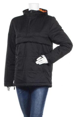 Дамско яке, Размер M, Цвят Черен, Полиестер, Цена 33,92лв.