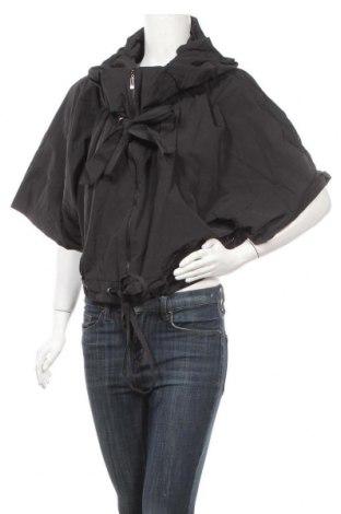 Дамско яке, Размер M, Цвят Черен, Цена 13,99лв.
