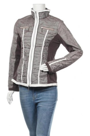 Дамско яке, Размер M, Цвят Кафяв, Цена 10,21лв.