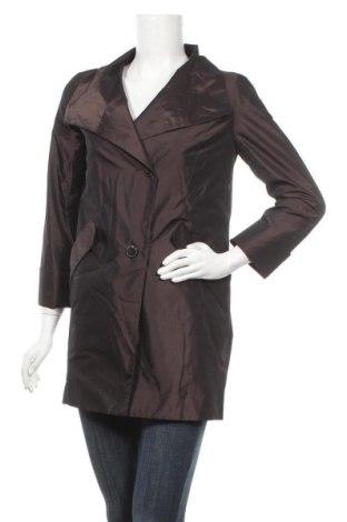 Дамско яке, Размер L, Цвят Кафяв, Цена 10,10лв.